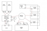 Bristol Wiring Diagram