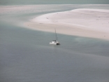 Hill Inlet 011