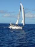 Sailing Philiosophy