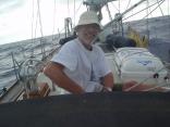 Mid Atlantic On Mason 44