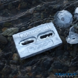 Aluminum, A Better Option For Corrosion Protection