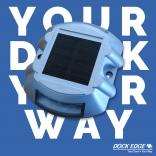 Dock Edge+ Dock Lite