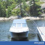Dock Edge+ Mooring Whips