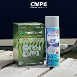 Cmp Marine Products