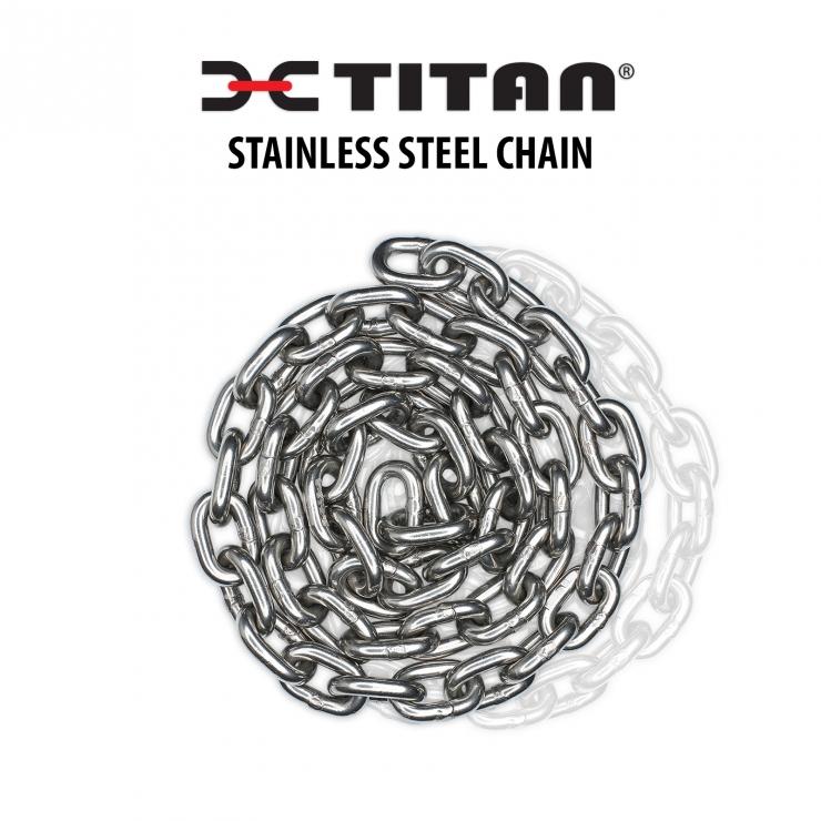Titan Chain