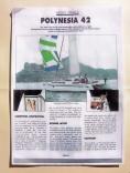 Original Boat Review