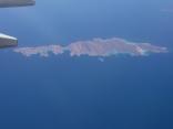 Sea Of Cortez Pics