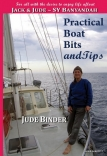 New Ebook Practical Boat Bits & Tips