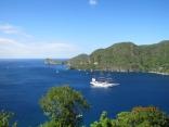 Lefkada 2 St Lucia
