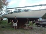 Boat 052