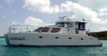 Pangaea Pc In The Bahamas