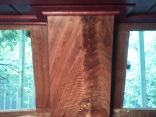 Wheel House Joinery