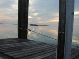 Bimini Sunrise2