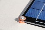 A Solar Dodger - Www.peregrinesea.com