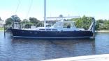 Kanter Dock