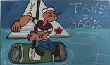 Take It Back !!!