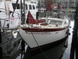 After Sea Trials & Survey