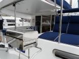 Docklands Boat Show 2011