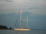 Dscf2319 Lake Charlevoix