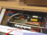Low Pressuer Pump
