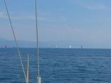 Selce Open@selce, Croatia July 4th