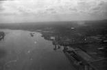 Brisbane River C1968