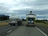 Big as a Tanker