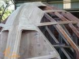 Building Rainha Jannota III