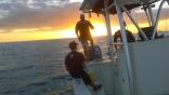 Fishing In The Fl Keys