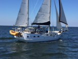 Susana On The Chesapeake Bay-for Sale By Owner