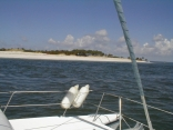 Clearwater_to_Apalachicola_15-16_Jul_05_034