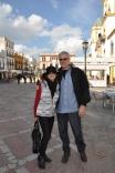 Spain Trip 2012 312