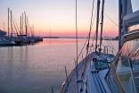 Annapolis At 6am