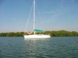 Pelican Bay, Fl