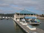 Florence Harbor Marina