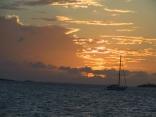 Abaco Sunset