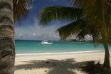Spanish Virgin Islands
