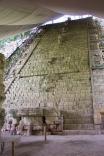 Mayan Stairway