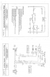 Schematic Bilge Pump & Alarm E-301a