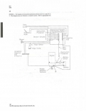 Basic DC Wiring Diagram