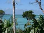 Royal Is, Bahamas