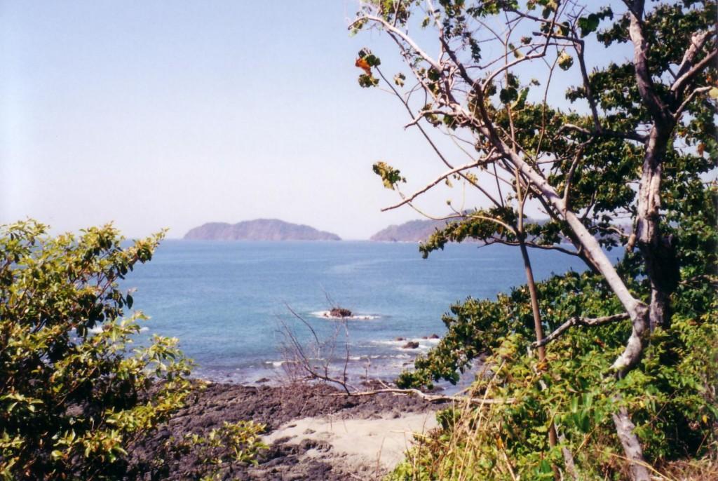 Jaco,Costa Rica