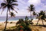 Dawn Beach-St.Maarten