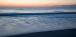 Sunrise Mickler Beach Florida