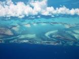 Exumas - Lee Stocking Cay