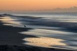 Sunrise - Emerald Isle Nc