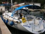 Veritas - Bavaria 50
