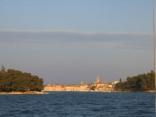 Stari Grad, Island of Hvar