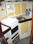 """Galley """"Before"""" Photo, Aug. 6th, 2002"""