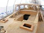 Cockpit, Dec 10th, 2007